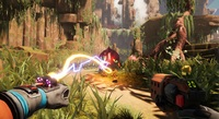 Journey to the Savage Planet for PS4 image