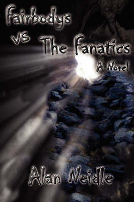 Fairbodys vs. the Fanatics by Alan, Neidle image