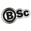 BSc Nutrition