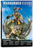 Warhammer Visions Issue #28