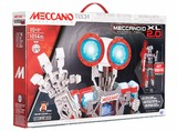 Meccano: Meccanoid G16 KS - Personal Robot XL 2.0