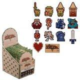 Nintendo: Zelda Patch (Blind Box)