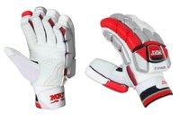 MRF Mens Genius LE Batting Gloves (RH) image