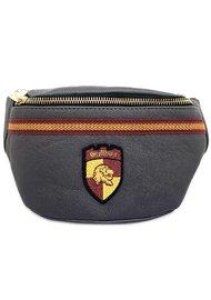 Loungefly: Harry Potter - Gryffindor Bum Bag