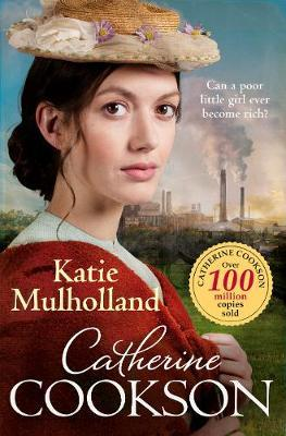 Katie Mulholland by Catherine Cookson image
