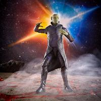 "Marvel Legends: Talos Skrull - 6"" Action Figure image"
