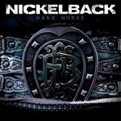 Dark Horse by Nickelback