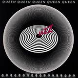 Jazz (Deluxe Edition) by Queen