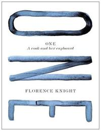 One by Florence Knight