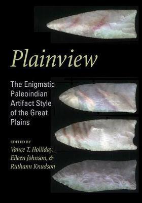 Plainview image