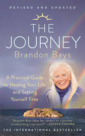 The Journey by Brandon Bays