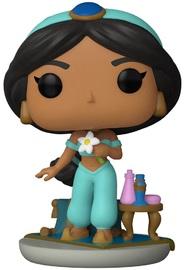 Aladdin: Jasmine (Ultimate Princess) - Pop! Vinyl Figure