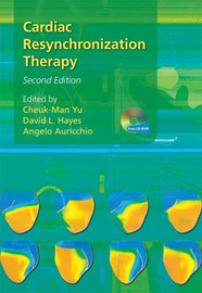 Cardiac Resynchronization Therapy image