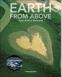 Earth from Above by Yann Arthus-Bertrand