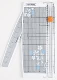 Fiskars Euro Craft Trimmer 12""