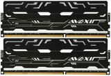2x8GB Avexir 2400MHz Gaming DDR3 RAM