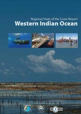 Regional state of the coast report by United Nations Environment Programme
