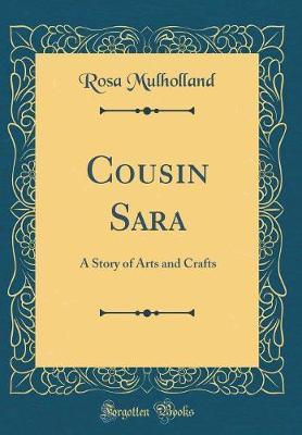 Cousin Sara by Rosa Mulholland