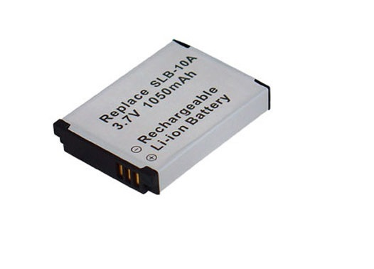 Inca Samsung SLB10A Compatible Battery