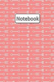 Notebook by Kelly a McAvoy image