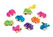 Viking Toys - Mini Chubbies Pastel