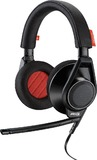 Plantronics RIG Gaming Headset for