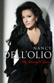 My Beautiful Game by Nancy Dell'Olio image