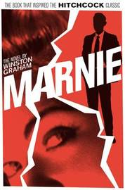 Marnie by Winston Graham