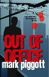 Out Of Office by Mark Piggott image