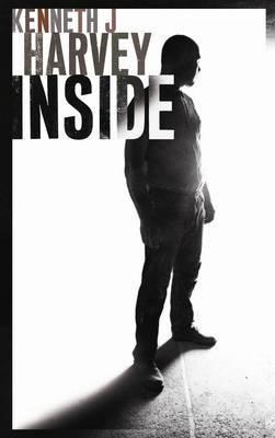 Inside by Kenneth J Harvey