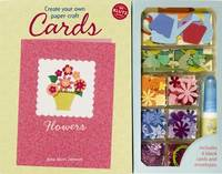 Create Your Own Paper-craft Cards by Klutz Press