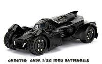 Jada 1/32 2015 Batmobile Diecast Model