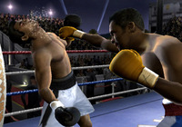 Fight Night 2004 for PlayStation 2 image