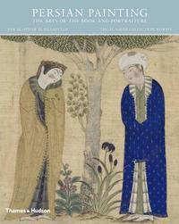 Persian Painting by Adel T Adamova