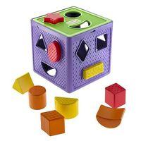 Playskool Form Fitter image