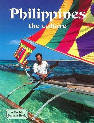 Philippines, the Culture by Greg Nickles image