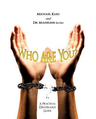 Who Are You? by Michael Kleu