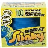 Slinky Sound FX