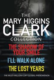 Mary Higgins Clark Collection by Mary Higgins Clark