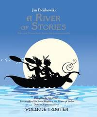 A River of Stories: Volume 1