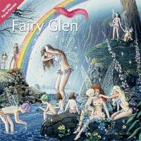 Fairy Glen image