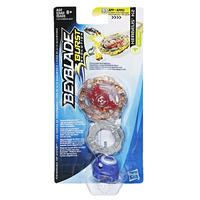 Beyblade: Burst - Single Top Kerbeus K2