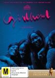 Girlhood on DVD