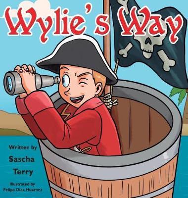Wylie's Way by Sascha Terry