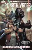 Star Wars: Darth Vader, Volume 2 by Kieron Gillen