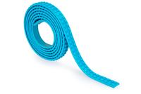 Mayka: Medium Construction Tape - Light Blue(2M)