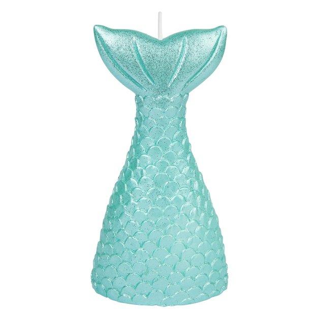 Sunnylife Mermaid Candle (Small)