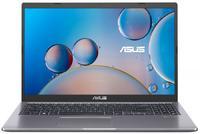 "15.6"" ASUS R5 8GB 512GB Laptop"