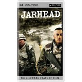 Jarhead for PSP