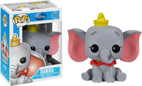 Disney - Dumbo Pop! Vinyl Figure